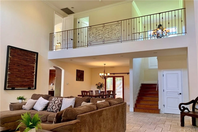 5 Bedrooms, Sherman Oaks Rental in Los Angeles, CA for $7,995 - Photo 2