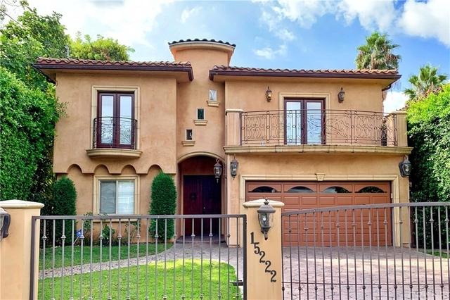 5 Bedrooms, Sherman Oaks Rental in Los Angeles, CA for $7,995 - Photo 1