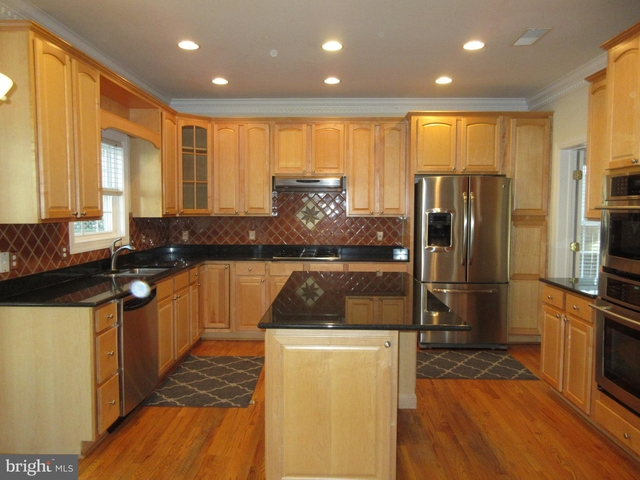 5 Bedrooms, Bluemont Rental in Washington, DC for $4,950 - Photo 2