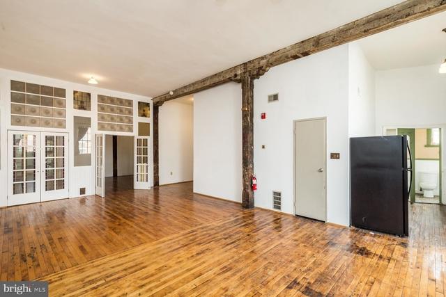 1 Bedroom, Northern Liberties - Fishtown Rental in Philadelphia, PA for $2,000 - Photo 2
