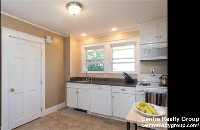3 Bedrooms, Thompsonville Rental in Boston, MA for $2,700 - Photo 2