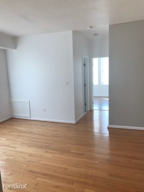 2 Bedrooms, Columbia Heights Rental in Washington, DC for $2,300 - Photo 2