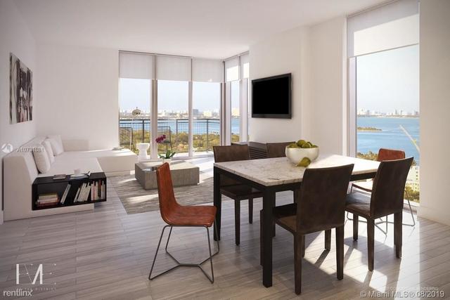 2 Bedrooms, Midtown Miami Rental in Miami, FL for $2,450 - Photo 1