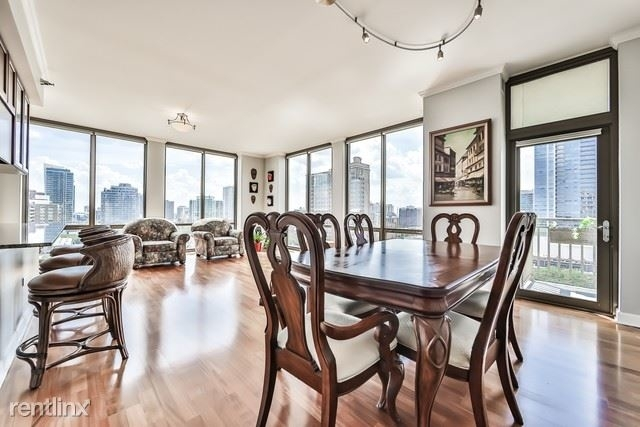 3 Bedrooms, South Loop Rental in Chicago, IL for $4,500 - Photo 2