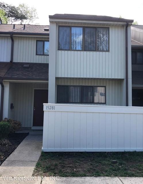 3 Bedrooms, Rippon Landing Rental in Washington, DC for $1,650 - Photo 1