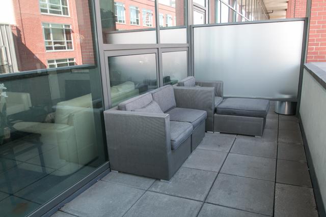 2 Bedrooms, Washington Square West Rental in Philadelphia, PA for $3,250 - Photo 2