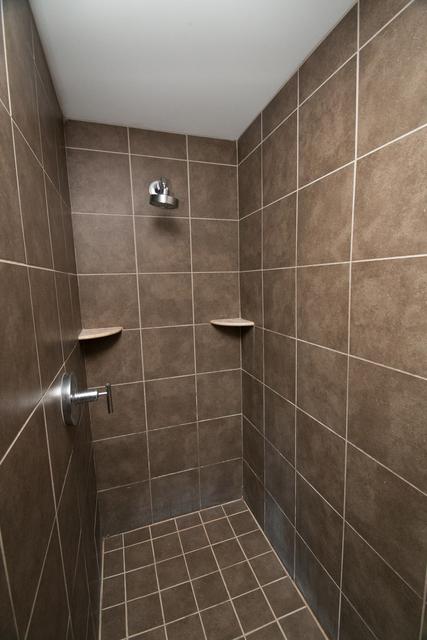 2 Bedrooms, Washington Square West Rental in Philadelphia, PA for $3,250 - Photo 1