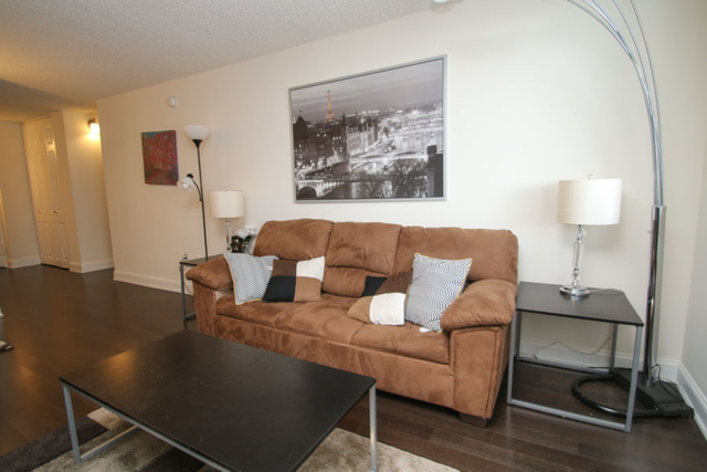1 Bedroom, Rittenhouse Square Rental in Philadelphia, PA for $3,850 - Photo 2