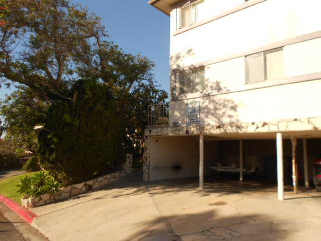 Studio, North Inglewood Rental in Los Angeles, CA for $1,395 - Photo 1