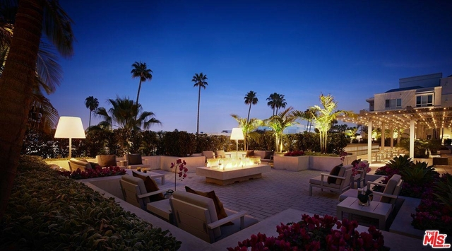 2 Bedrooms, Beverly Hills Rental in Los Angeles, CA for $18,330 - Photo 1