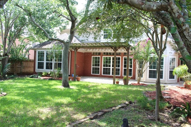 4 Bedrooms, Brookwood Rental in Houston for $2,300 - Photo 2