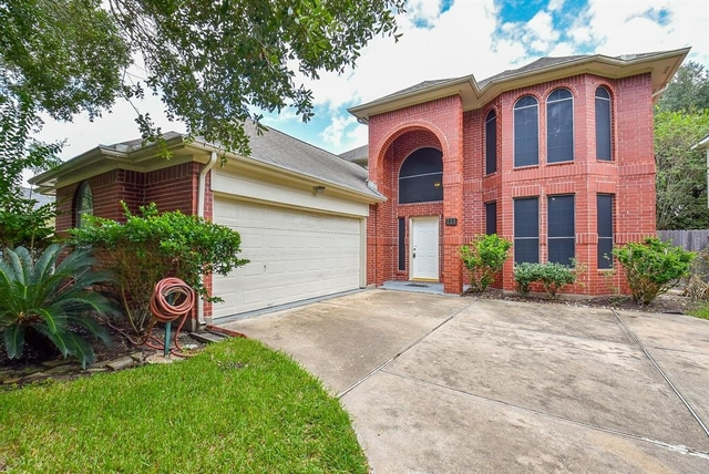 4 Bedrooms, New Territory Rental in Houston for $1,900 - Photo 1