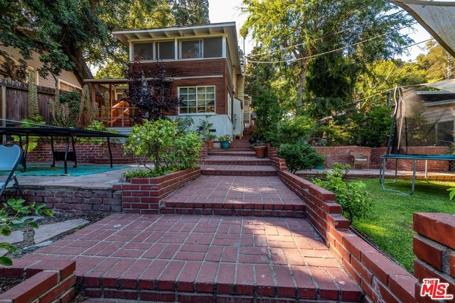 3 Bedrooms, Bel Air-Beverly Crest Rental in Los Angeles, CA for $5,500 - Photo 1