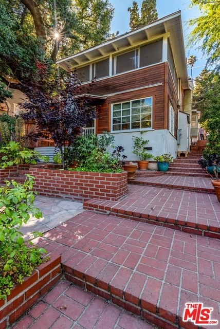 3 Bedrooms, Bel Air-Beverly Crest Rental in Los Angeles, CA for $5,500 - Photo 2