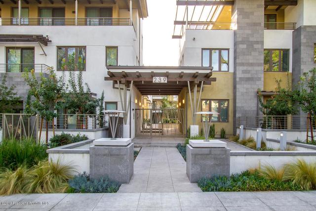 3 Bedrooms, Downtown Pasadena Rental in Los Angeles, CA for $3,700 - Photo 1