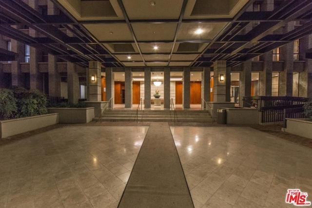 Studio, Bunker Hill Rental in Los Angeles, CA for $1,850 - Photo 2
