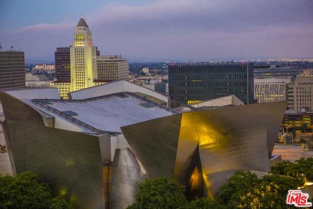Studio, Bunker Hill Rental in Los Angeles, CA for $1,850 - Photo 1