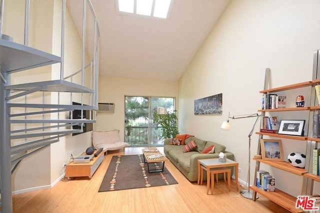 2 Bedrooms, Westwood Rental in Los Angeles, CA for $4,100 - Photo 1