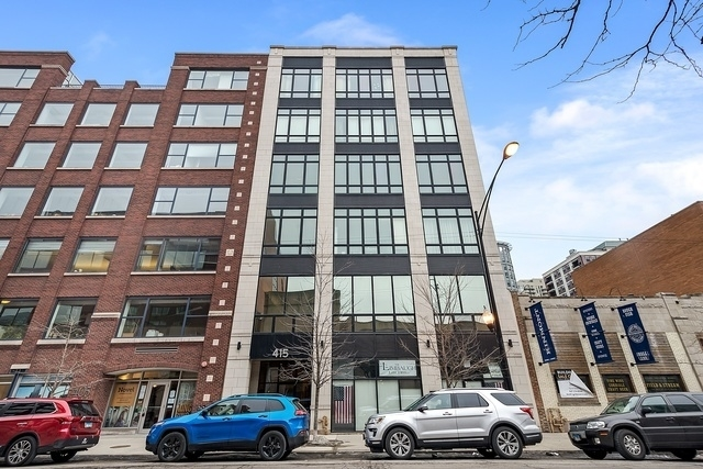 4 Bedrooms, River North Rental in Chicago, IL for $10,000 - Photo 1