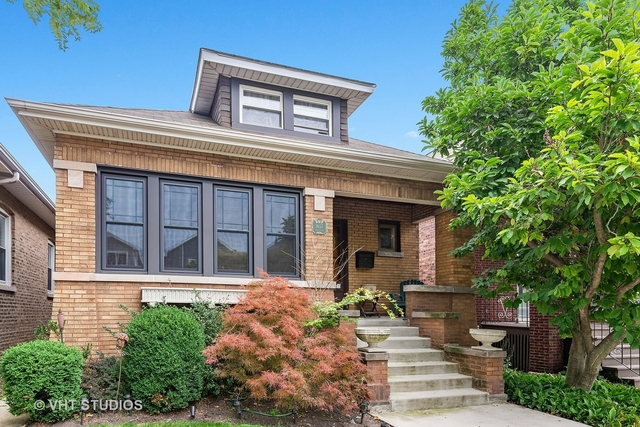 3 Bedrooms, Horner Park Rental in Chicago, IL for $2,500 - Photo 1