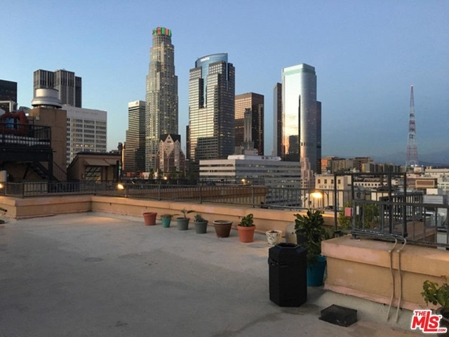 Studio, Historic Downtown Rental in Los Angeles, CA for $2,100 - Photo 1