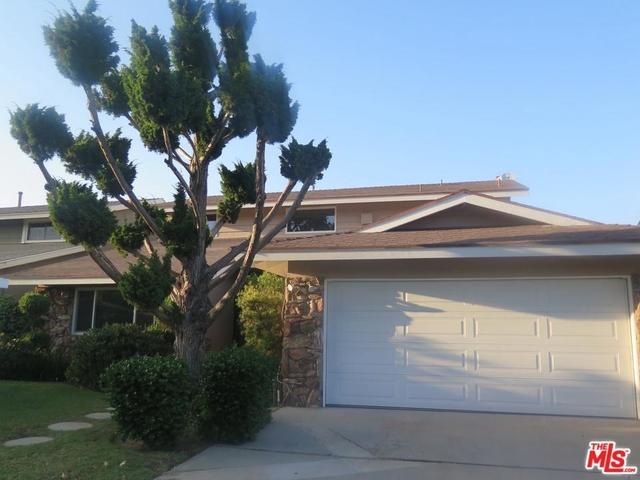 4 Bedrooms, Sherman Oaks Rental in Los Angeles, CA for $4,900 - Photo 1