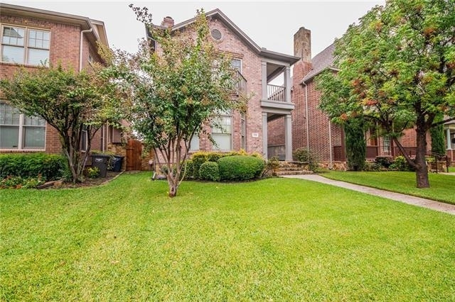 3 Bedrooms, Rose Hill Rental in Dallas for $3,850 - Photo 2