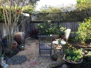3 Bedrooms, West Mesa Rental in Santa Barbara, CA for $10,000 - Photo 1