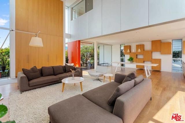 3 Bedrooms, Oakwood Rental in Los Angeles, CA for $15,000 - Photo 2