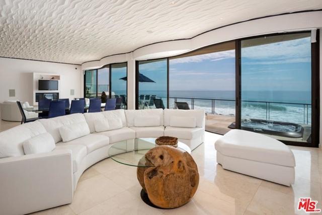 3 Bedrooms, Eastern Malibu Rental in Los Angeles, CA for $35,000 - Photo 1