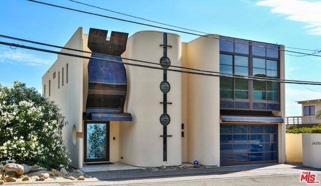 3 Bedrooms, Eastern Malibu Rental in Los Angeles, CA for $35,000 - Photo 2