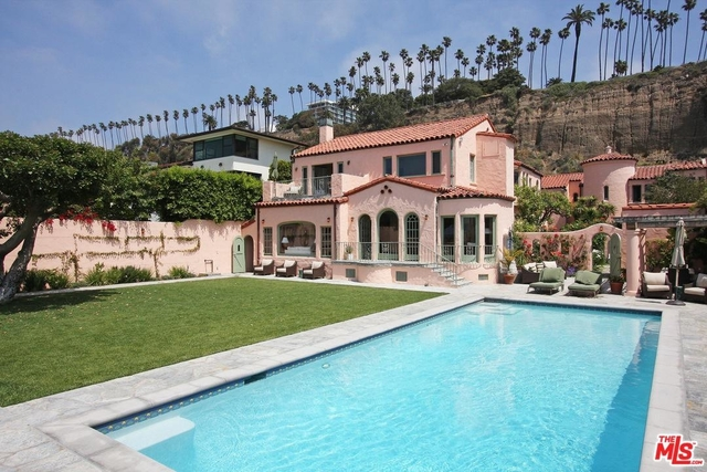 5 Bedrooms, North of Montana Rental in Los Angeles, CA for $50,000 - Photo 1