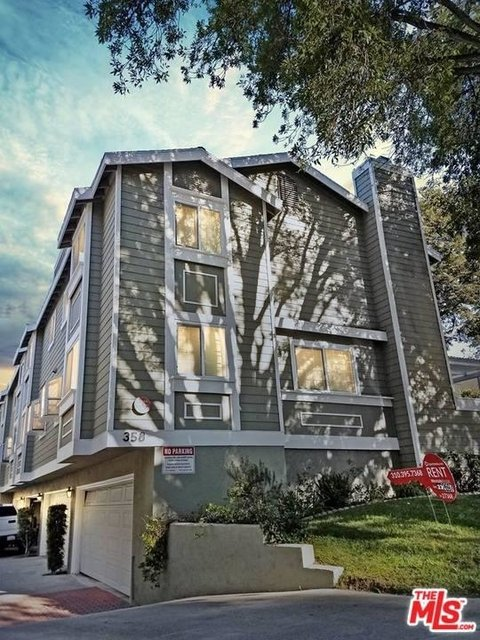 2 Bedrooms, Downtown Pasadena Rental in Los Angeles, CA for $3,495 - Photo 1