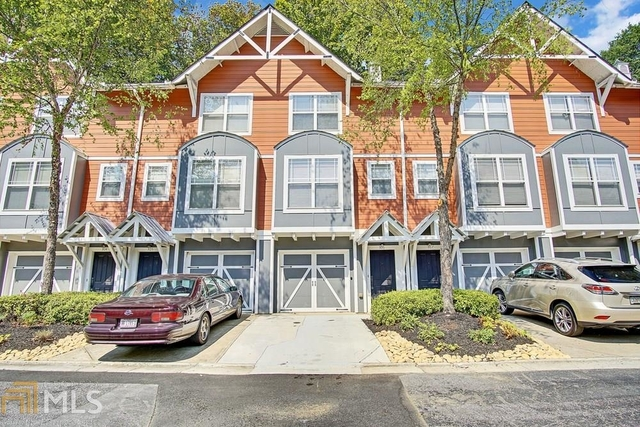 3 Bedrooms, Grant Park Rental in Atlanta, GA for $2,200 - Photo 1