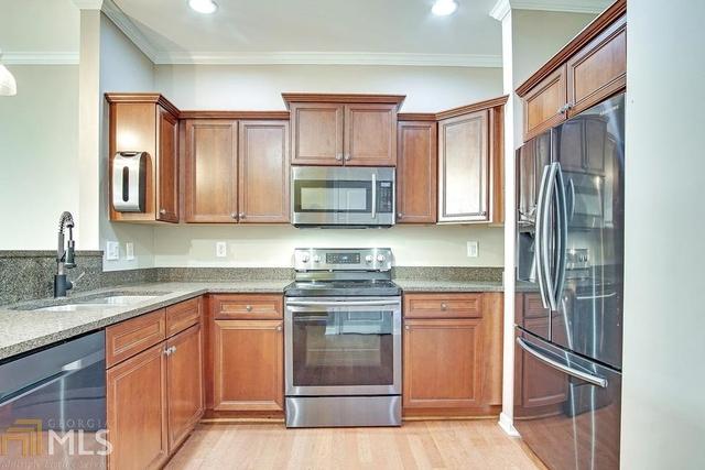 3 Bedrooms, Grant Park Rental in Atlanta, GA for $2,200 - Photo 2