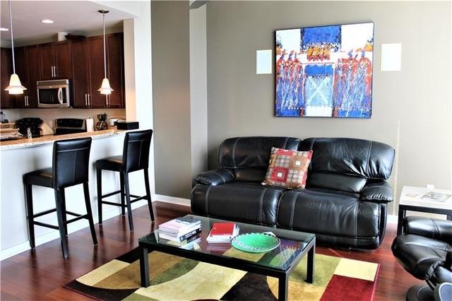 2 Bedrooms, Midtown Rental in Atlanta, GA for $2,100 - Photo 1