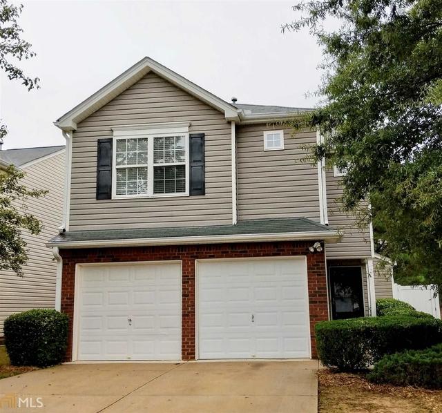 3 Bedrooms, Forsyth County Rental in Atlanta, GA for $1,425 - Photo 1