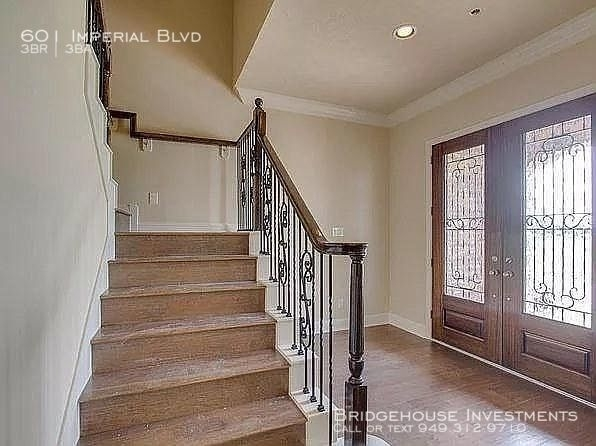 3 Bedrooms, Sugar Land Rental in Houston for $2,900 - Photo 2