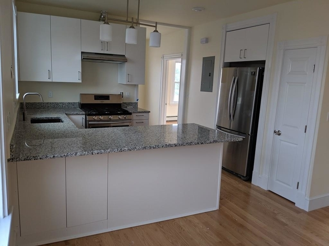 3 Bedrooms, Ward Two Rental in Boston, MA for $3,000 - Photo 2