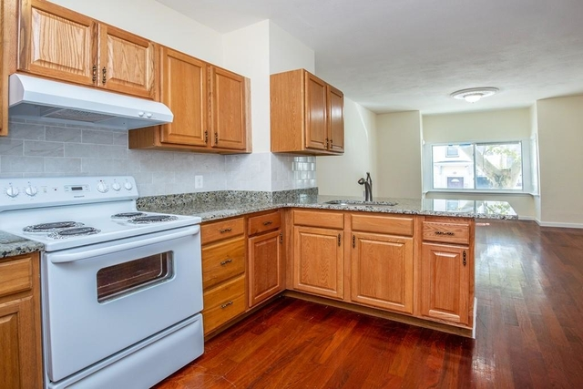 2 Bedrooms, Eagle Hill Rental in Boston, MA for $1,800 - Photo 1