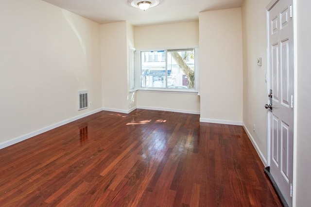 2 Bedrooms, Eagle Hill Rental in Boston, MA for $1,800 - Photo 2