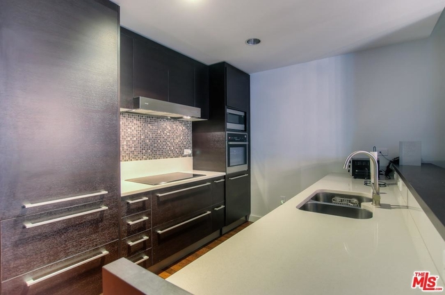 1 Bedroom, Central Hollywood Rental in Los Angeles, CA for $5,800 - Photo 2
