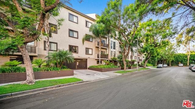 2 Bedrooms, Westwood Rental in Los Angeles, CA for $4,000 - Photo 2