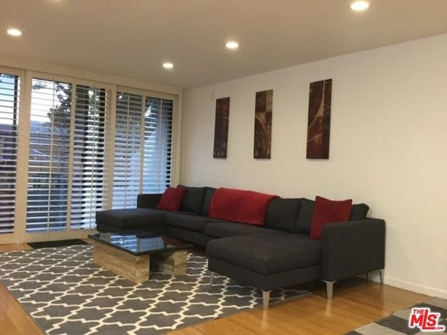1 Bedroom, Hollywood Dell Rental in Los Angeles, CA for $3,200 - Photo 2