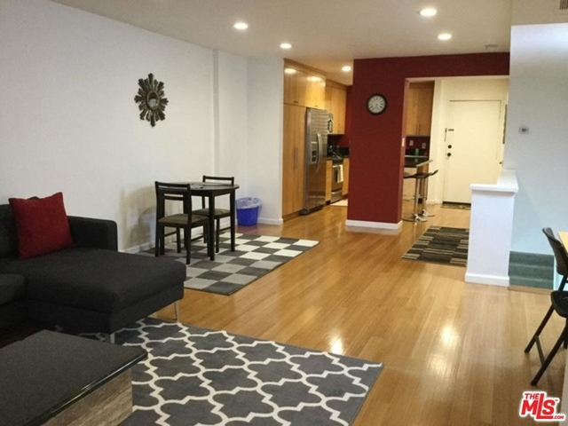 1 Bedroom, Hollywood Dell Rental in Los Angeles, CA for $3,200 - Photo 1