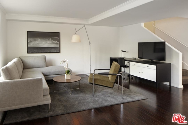 2 Bedrooms, Beverly Hills Rental in Los Angeles, CA for $20,400 - Photo 1
