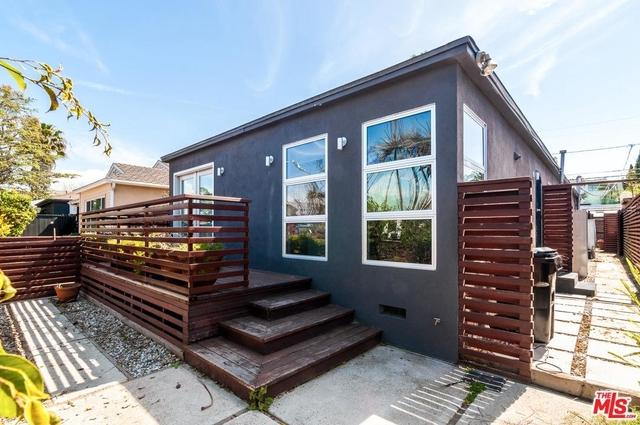 2 Bedrooms, Oakwood Rental in Los Angeles, CA for $3,900 - Photo 1