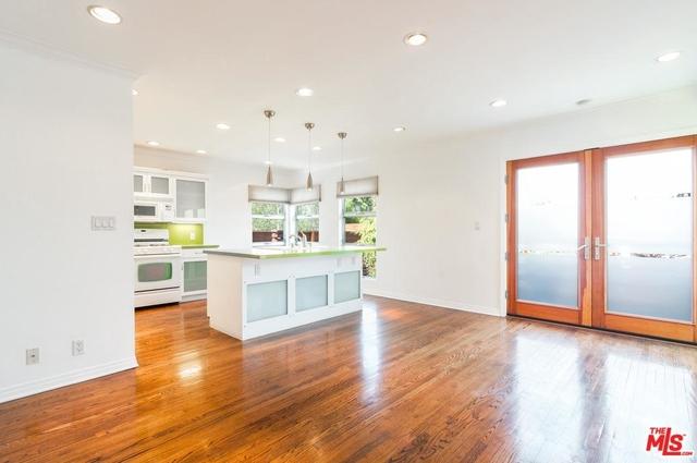 2 Bedrooms, Oakwood Rental in Los Angeles, CA for $3,900 - Photo 2