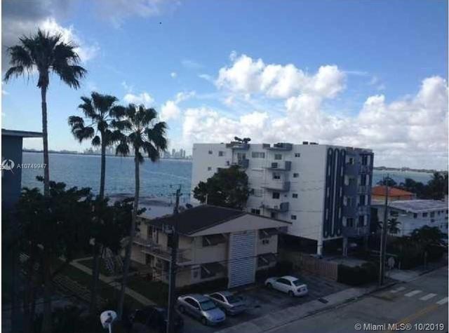 1 Bedroom, Treasure Estates Rental in Miami, FL for $1,350 - Photo 1