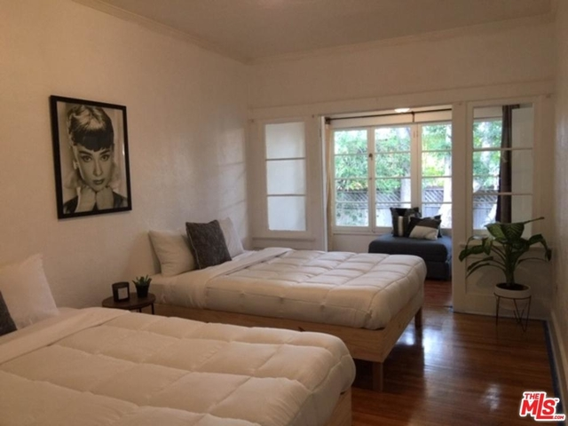 3 Bedrooms, Hollywood United Rental in Los Angeles, CA for $6,550 - Photo 2